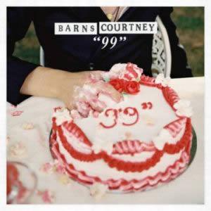 Barns Courtney - 99
