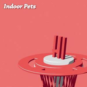 Indoor Pets Hi