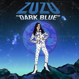 Zuzu Dark Blue