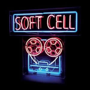 Soft Cell Northern Lights