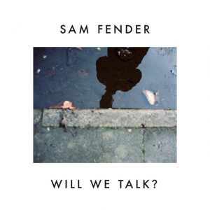 Sam Fender