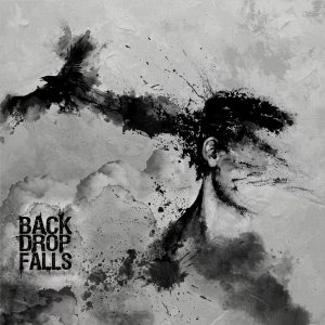 Backdrop Falls Brazil Punk Band there's no such place as home