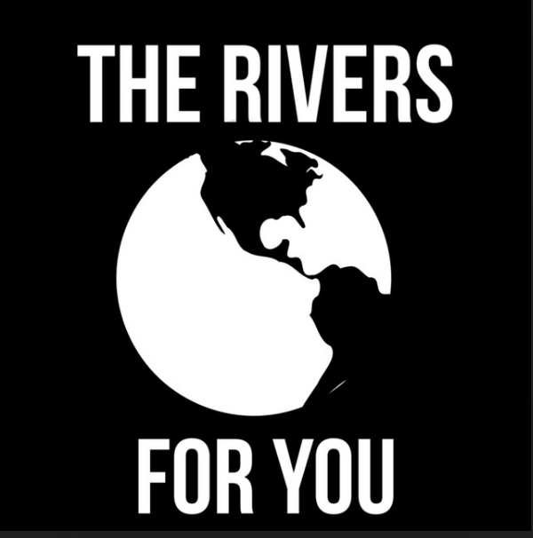 The Rivers band indie