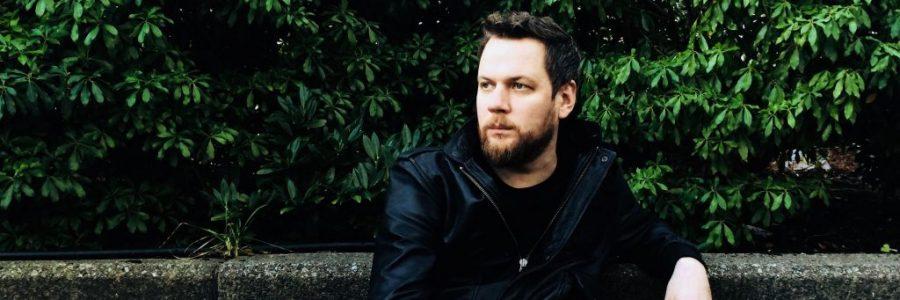Subshine synth-pop Norwegian artist lorraine