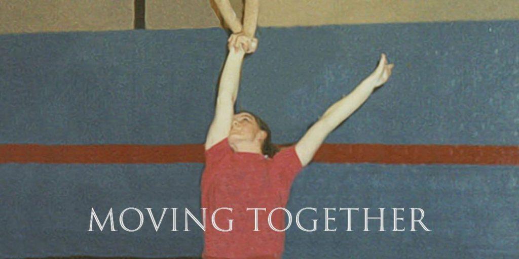 MALKA moving together indie pop