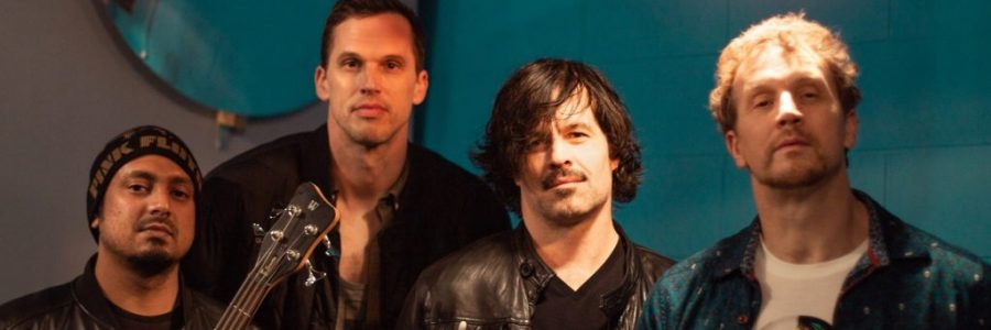 sonic break vancouver indie alternative rock