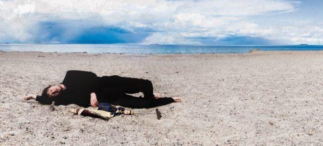 thomas charlie pedersen alternative rock