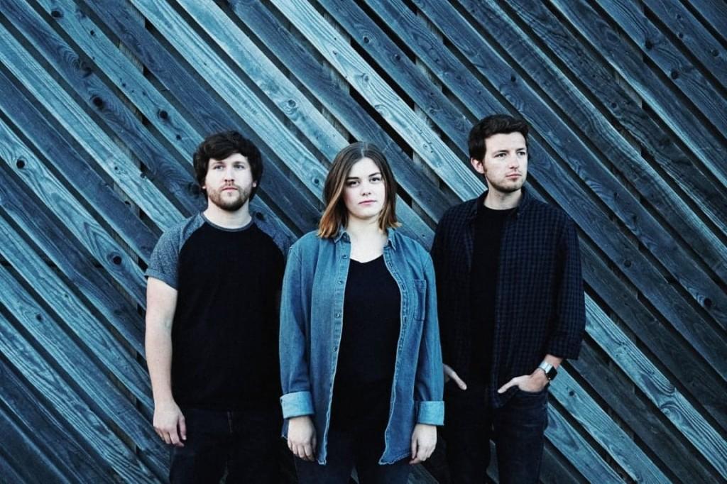 In Earnest Put Me Under indie pop rock alternative