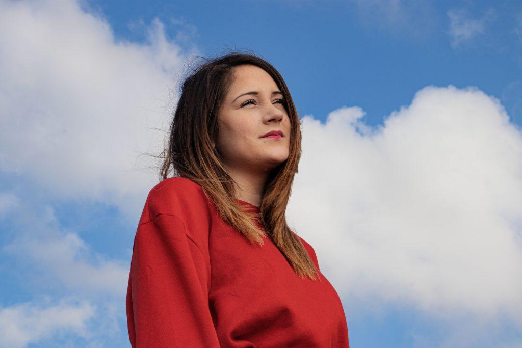 Meg Lawrenson